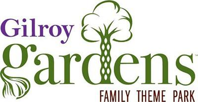 Gilroy Gardens Promo Codes: Up to 50% off