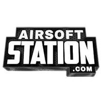 Airsoft Station Promo Codes: Up to 90% off