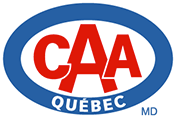 CAA-Quebec Promo Codes: Up to 50% off