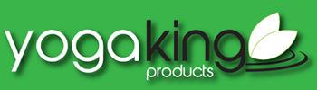 Yoga King Promo Codes: Up to 0% off