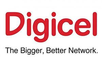 Digicel Promo Codes: Up to 15% off