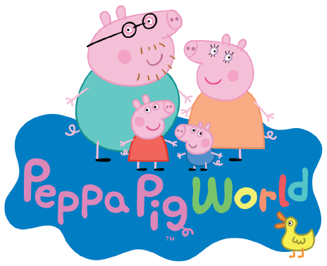 Peppa Pig UK Promo Codes: Up to 0% off
