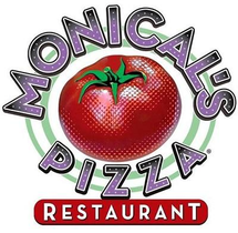 Monical's Pizza Promo Codes: Up to 10% off