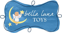 Bella Luna Toys Promo Codes: Up to 50% off