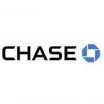 Chase.com Travel Promo Codes: Up to 0% off