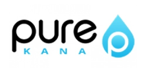 Purekana Promo Codes: Up to 0% off