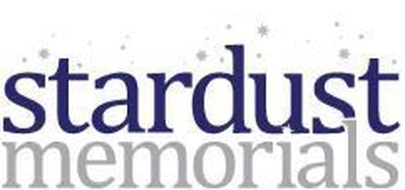 Stardust Memorials Promo Codes: Up to 15% off