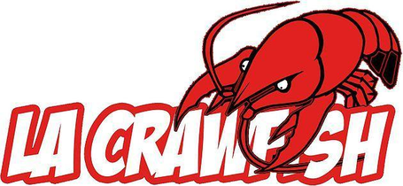 La Crawfish Promo Codes: Up to 25% off
