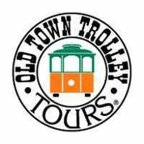 Old Town Trolley Promo Codes: Up to 10% off