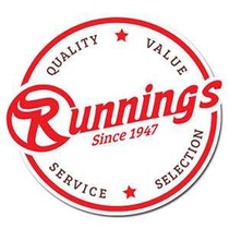 Runnings.com Promo Codes: Up to 50% off