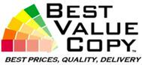 Best Value Copy Promo Codes: Up to 60% off