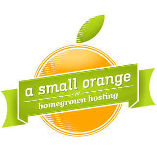 A Small Orange Promo Codes: Up to 20% off