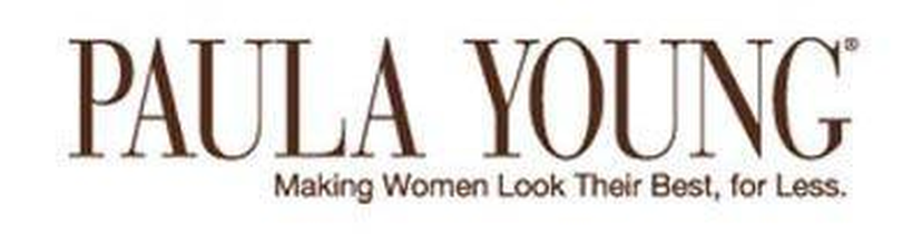 Paula Young Promo Codes: Up to 100% off