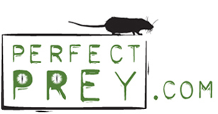 Perfect Prey Promo Codes: Up to 0% off