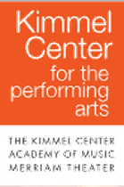 Kimmel Center Promo Codes: Up to 50% off