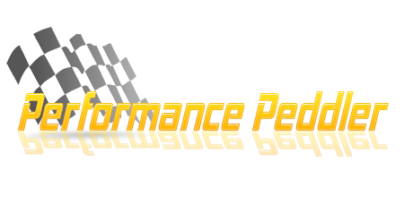 Performance Peddler Promo Codes: Up to 30% off