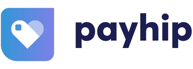 Payhip Promo Codes: Up to 0% off