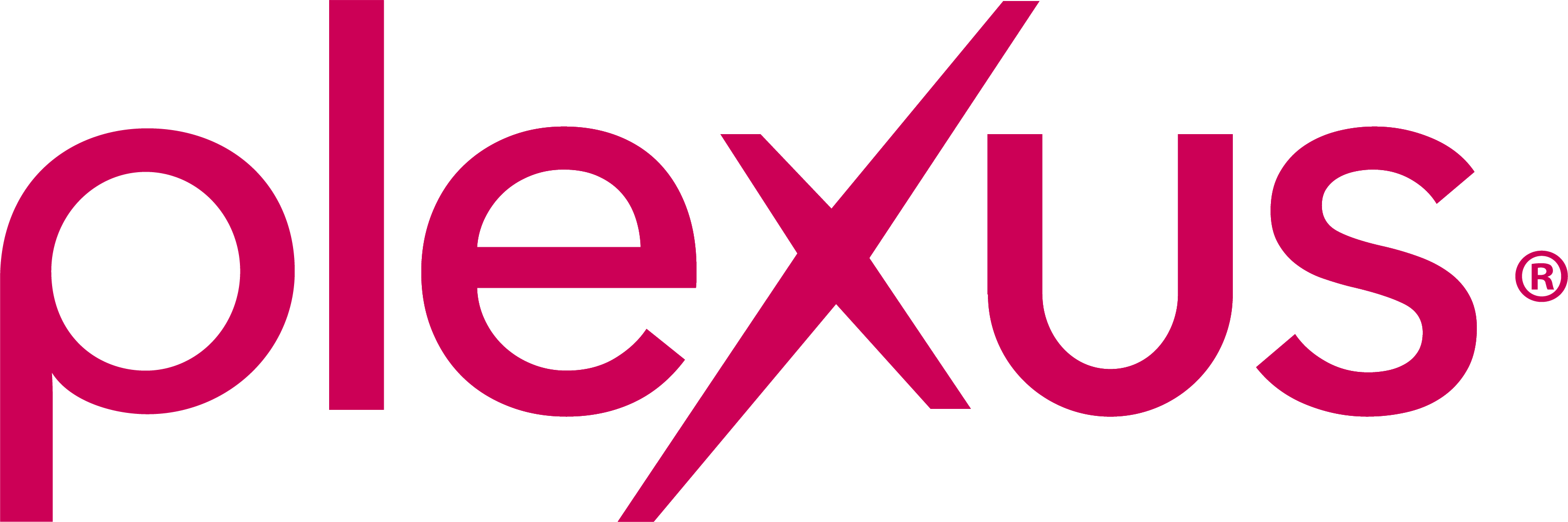 Plexus Promo Codes: Up to 100% off
