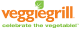 Veggie Grill Promo Codes: Up to 0% off