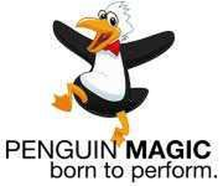 Penguin Magic Promo Codes: Up to 80% off