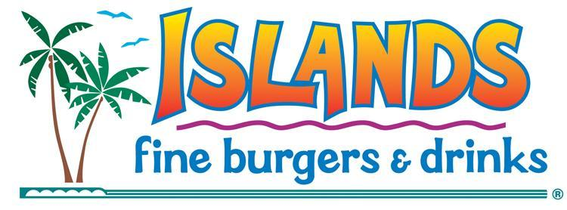 Islands Promo Codes: Up to 0% off