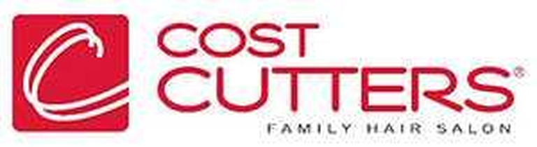 Cost Cutters Promo Codes: Up to 50% off