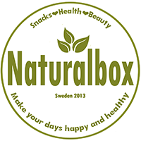 Naturalbox Promo Codes: Up to 0% off