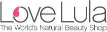 Love Lula Promo Codes: Up to 50% off