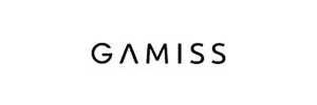 Gamiss.com Free Shipping Promo Codes: Up to 90% off