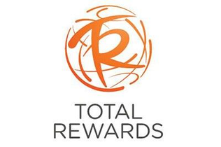 Total Rewards Promo Codes: Up to 25% off