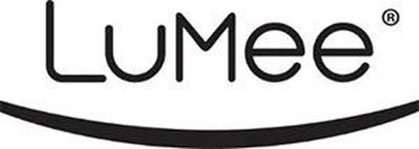 Lumee.com Promo Codes: Up to 50% off