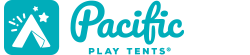 Pacific Play Tents Promo Codes: Up to 0% off