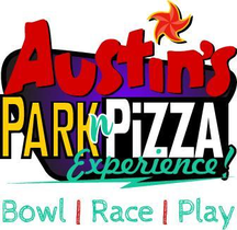 Austin Park And Pizza Promo Codes: Up to 50% off