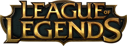 League of Legends Promo Codes: Up to 0% off
