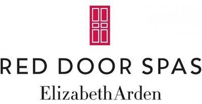 Red Door Spa Promo Codes: Up to 20% off