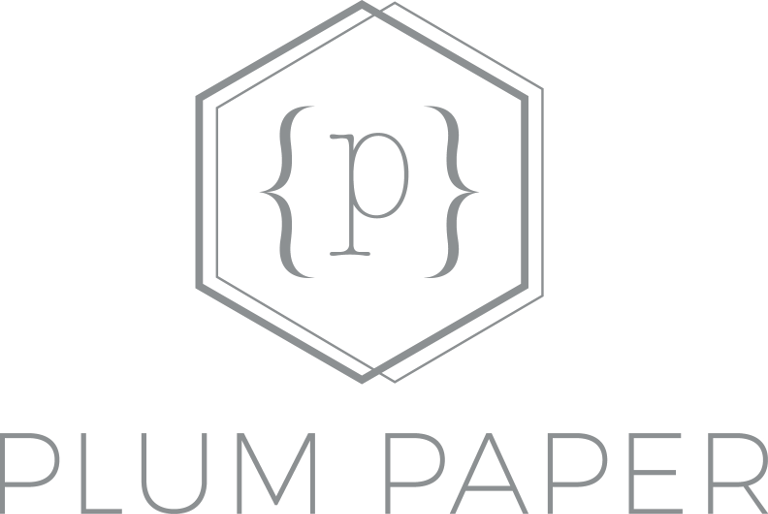 Plum Paper Promo Codes: Up to 0% off