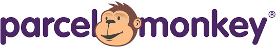 Parcel Monkey Promo Codes: Up to 0% off