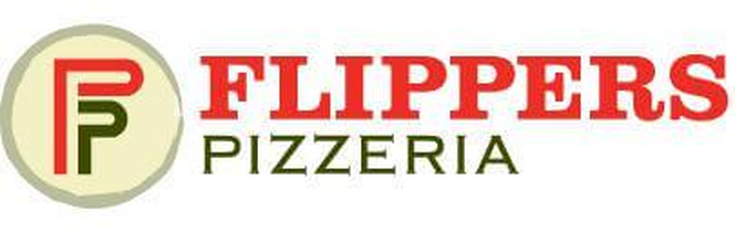 Flippers Pizza Promo Codes: Up to 20% off