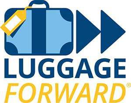 Luggage Forward Promo Codes: Up to 50% off