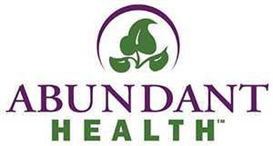 Abundant Health 4 U Promo Codes: Up to 50% off