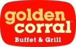 Golden Corral Promo Codes: Up to 10% off