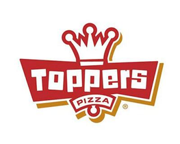 Toppers.com Promo Codes: Up to 51% off