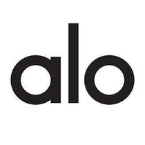 Alo Yoga Promo Codes: Up to 70% off