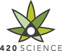 420 Science Promo Codes: Up to 70% off