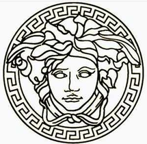 Versace.com Promo Codes: Up to 60% off