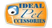 IdealPetXccessories Promo Codes: Up to 5% off