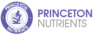 Princeton Nutrients Promo Codes: Up to 0% off