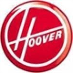Hoover Promo Codes: Up to 30% off
