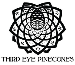 Third Eye Pinecone Promo Codes: Up to 20% off
