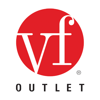 VF Outlet Promo Codes: Up to 20% off